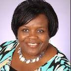 Jeanette Johnson - Reston, VA Real Estate Agent   realtor.com®