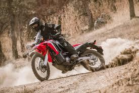 2018 honda 250 rally. wonderful 2018 2017 honda crf250l rally buyeru0027s guide with 2018 honda 250 rally
