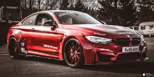 4427x2216 px bmw m4 coupe car lb works libertywalk