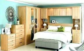 compact bedroom furniture. Bedroom Furniture Placement Small Arrangement Compact The .