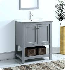 lowes 30 inch vanity.  Inch Lowes 30 Bathroom Vanity I Gray Traditional    For Lowes Inch Vanity V