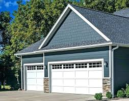 eds garage doors town and country garage appealing town and country garage door large size of garage overhead eds eds garage doors water street norwalk ct