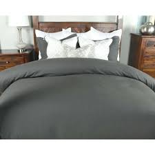 full size of king duvet covers king size duvet covers nz harlow charcoal linen blend