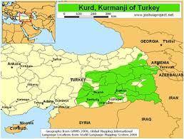 Image result for ترکیه به دو قسمت شرقی و غربی تجزیه  می شود