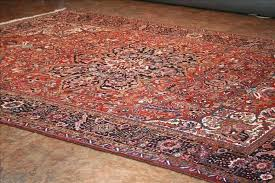 rugs this traditional rug is approximately red gold and