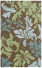 brown and green area rugs roselawnlutheran rug market america resort seychelles 25355 brown