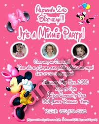 Personal Invitations Birthday Cheap Personalized Party Invitations Personal Birthday Invitation