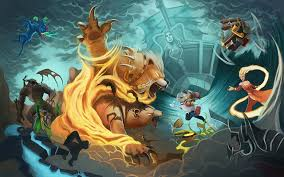 gyrocopter dota 2 wallpaper 5 images pictures download
