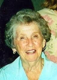 Myrtle Mills Obituary - Candler, North Carolina   Legacy.com