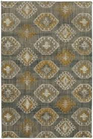 rug craftsmen metropolitan ion mustard area american davenport collection