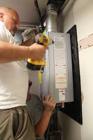 240 volt wiring diagram heaters images wiring diagram on 240 volt whole house tankless electric water heater wiring likewise 202798884