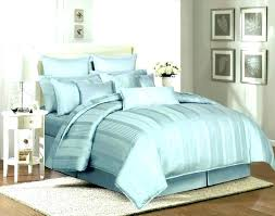blue comforter set red white and bedding sets gray black solid queen