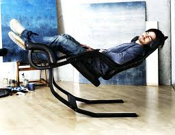 relax the back office chairs. Relax The Back Chair Image Of Good Zero Gravity . Office Chairs