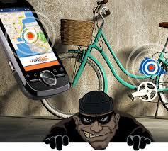 spy world miami services