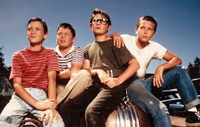 stand by me movie paper essay thedruge web fc com stand by me movie essay rocks and robots