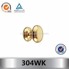 Round Wooden Door Knobs, Round Wooden Door Knobs Suppliers and ...