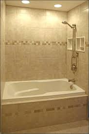garden tub with shower combo garden tub and shower medium size of bathroom deep tub shower combo extra deep soaking tub mobile home garden tub shower combo