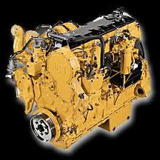 Caterpillar ECM Tuning For DPF Diesel Engines