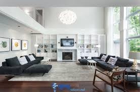modern lighting fixtures for living room. exquisite decoration living room light fixture sweet looking fixtures lighting modern for i