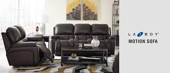 la z boy motion sofas