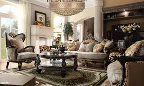 Traditional Furniture Styles Living Room European Style Living Room Furniture Living Room Design Ideas