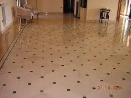 Pavimenti Per Interni Rustici : Pavimenti fai da te pavimento per interni