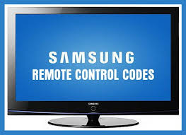 samsung tv dvd combo. remote control codes for samsung tvs tv dvd combo
