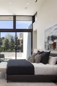 contemporary bedroom ideas. Unique Contemporary Bedroom Ideas The 25 Best On Pinterest Modern