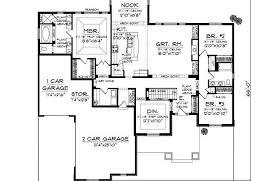 garage flooring systems