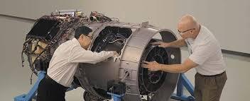 Honeywell Aerospace - FlightSafety.com Information and Resource Center