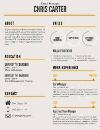 Examples Of Resumes Resume Performa Download Format U0026amp