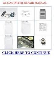 amana electric dryer wiring diagram images tag dryer start general electric dryer repairs ge dryer repair manual