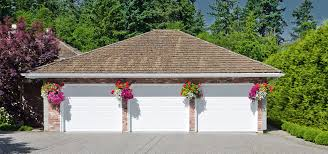quality garage doorsQuality Garage Door Service LLC  Doors  Duluth MN