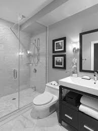 Renovating Small Bathrooms Inspirational Home Interior Design - Remodeled bathrooms before and after