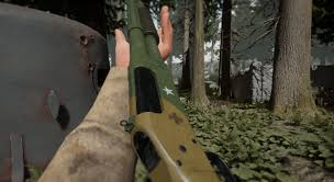 Battalion 1944 First To Fight Upgrade Appid 794150