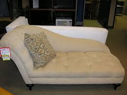indoor chaise lounge chair. Indoor Chaise Lounge Furniture Cover Chair J