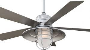 flush mount caged ceiling fan. Delighful Mount Magic Flush Mount Caged Ceiling Fan Lighting Delectable Unique Fans Photos   In A