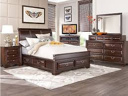 Rooms To Go Bedroom Furniture Luxury Gorgeous Rooms To Go Dresser On Rooms  To Go Kids