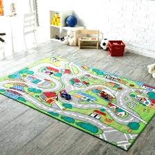 boys room rugs boys bedroom rugs bedroom rugs child for y girl nursery incredible area boys