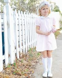 Dosaygives Guide To Classic Childrens Clothing