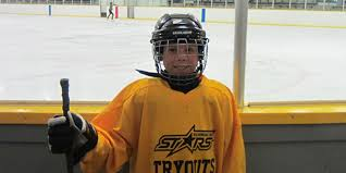 i love to play hockey essay contest i love to play hockey because of the way i feel when i am on the ice i love the cold air in my face when i am skating at top speed