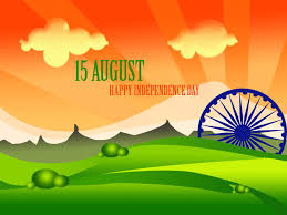 15 n independence day essay in hindi english 15 2014