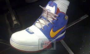 lebron shoes superman. superman nike zoom lebron vi (6) lebron shoes 6