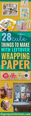 Best 25+ Cool things to make ideas on Pinterest | Crafts to make ...