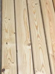 syp direct 2 or better old growth southern pine tongue and groove flooring