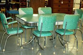 retro kitchen table kitchen table parts retro metal table and chairs top retro metal kitchen table retro kitchen table