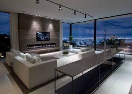 Amazing Luxury Modern Interior Design 25 Best Ideas About Luxury Homes  Interior On Pinterest Luxury