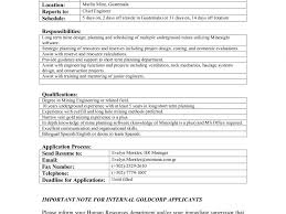 Prissy Design Resume Posting 6 Examples Of Resumes Resume For