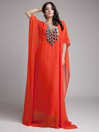 Jalabiya Abaya Designs Very Fancy Dubai Kaftan Abaya Jalabiya Ladies Maxi Dress