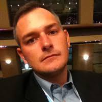 Matthew K Graeff - Construction Engineer - RS&H | LinkedIn